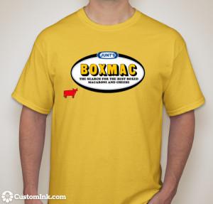 boxmacbasic-front