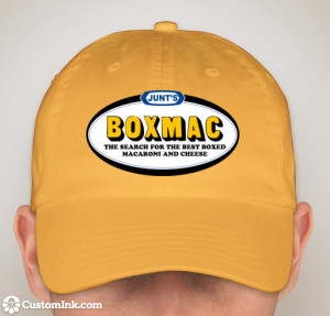 boxmachat-front