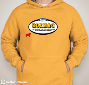 boxmacsweatshirt-front