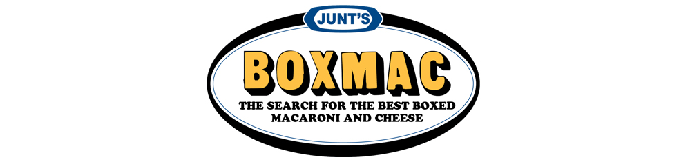 Video Category: BoxMac