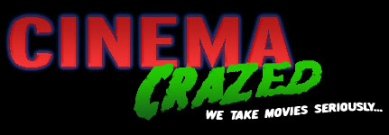 cinema-crazed