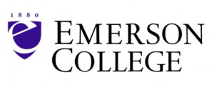 emersoncollege