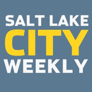 saltlakecityweekly