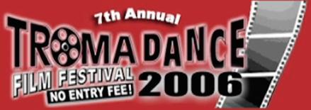 tromadance2006