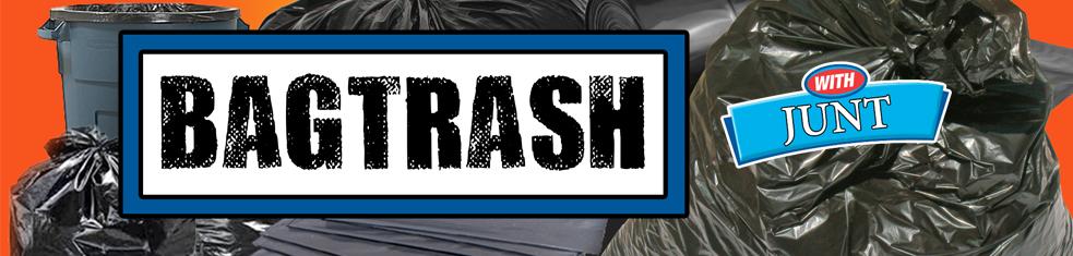 Video Category: BagTrash