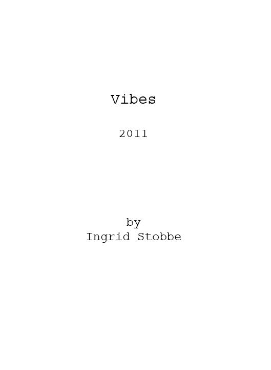 Vibes Script