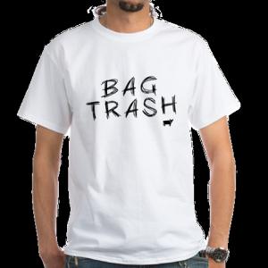bagtrash-front