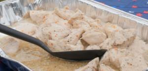 chickennumber2