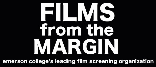Film From the Margin