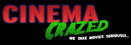 cinema-crazed