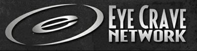 eyecravenetwork