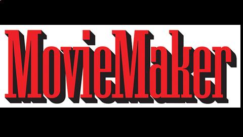 moviemaker