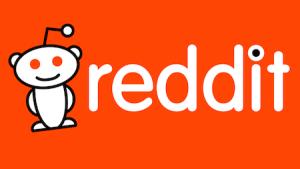 reddit-combo-1920-800x450