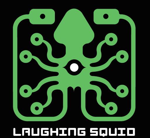 laughingsquid