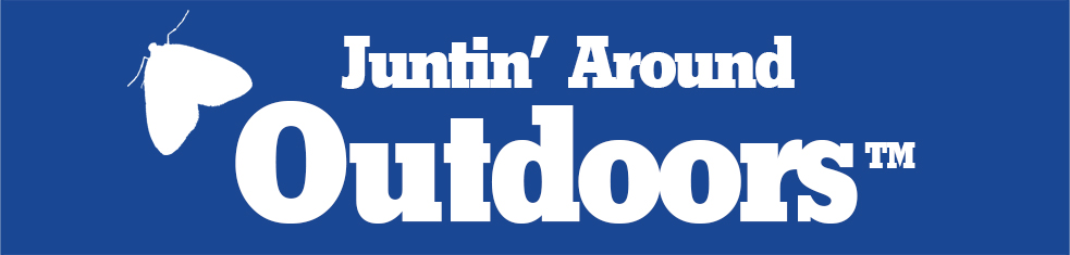 Video Category: Juntin' Around Outdoors