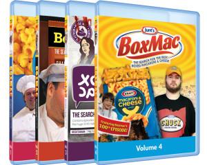 boxmac1-4-bundle.jpg