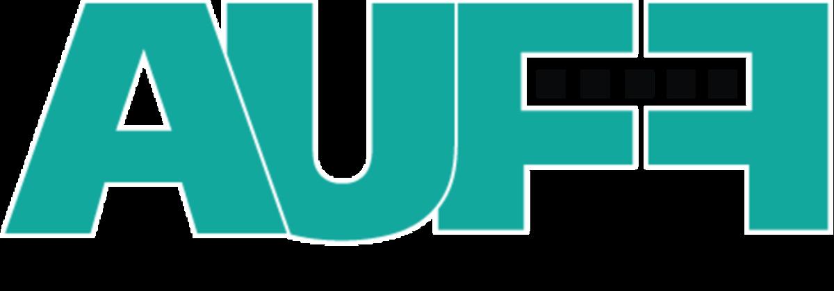 2018 Atlanta Underground Film Festival