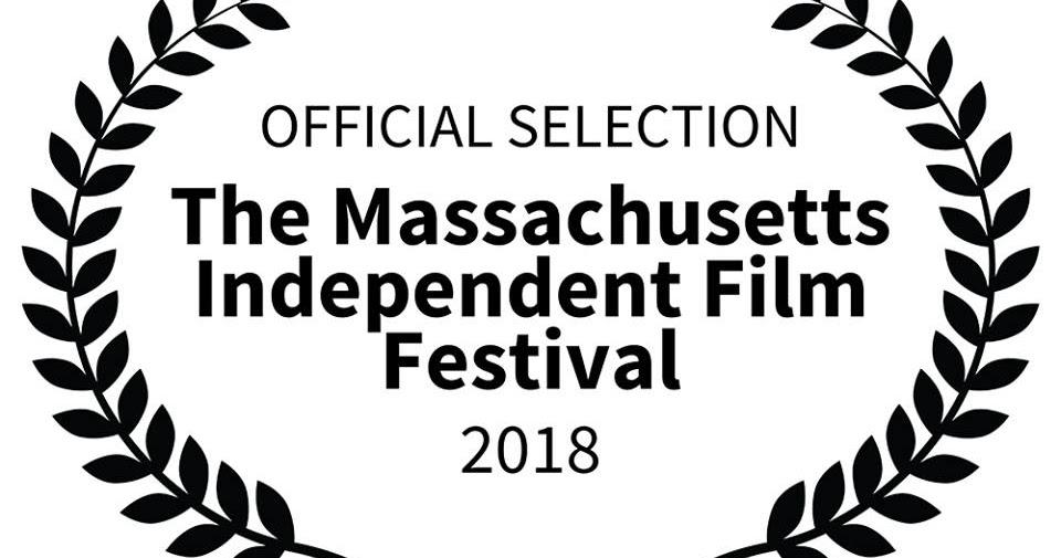 2018 Massachusetts Independent Film Festival