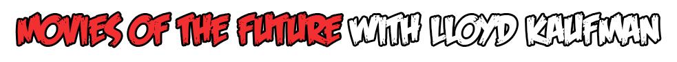moviesofthefuture